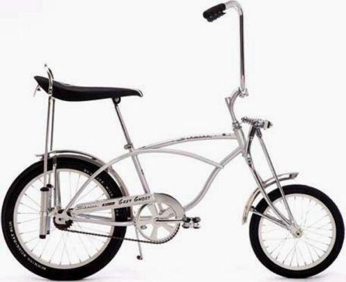 ae0bc7eb69c Schwinn Grey Ghost: Bicycles | eBay