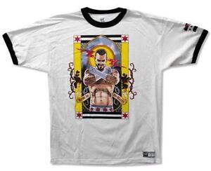Cm punk shirt ebay wwe cm punk t shirt gumiabroncs Image collections