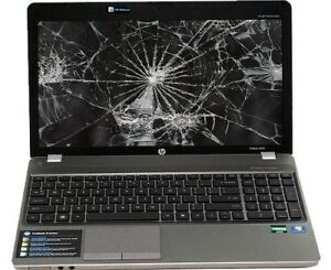 LOOKING TO BUY USED AND BROKEN LAPTOPS