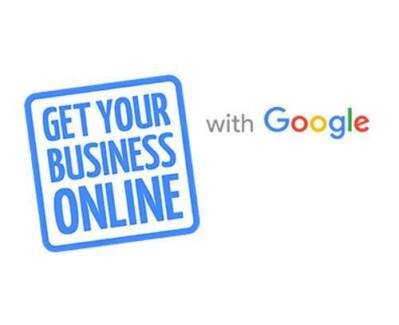 Online Marketing Canberra - Doswell Digital