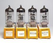 Siemens ECC81