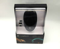 Brand New Logitech Touch Mouse M600 $49.99 obo
