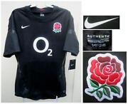 England Rugby Player Issue