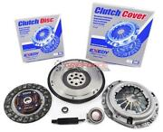 Integra Exedy Clutch