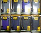OTTERBOX Cell Phone Clips for Motorola Droid Turbo