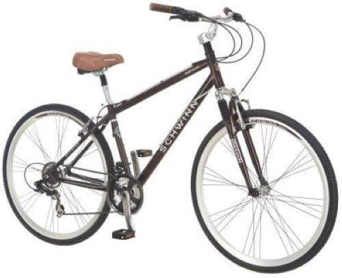 schwinn comfort bike  bicycles