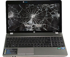 WANTED - Laptop (can have broken screen, keyboard missing keys)