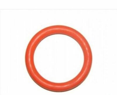 Ring Pessary Rubber 90 Mm Size Non Sterile