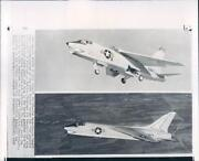 Vought Photo