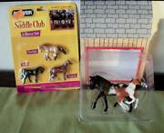 Breyer Horse Lot