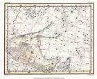 Antique Atlas