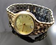 Wittnauer Watch