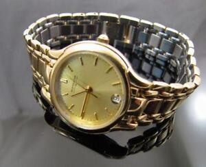 Best Selling in Wittnauer Watch