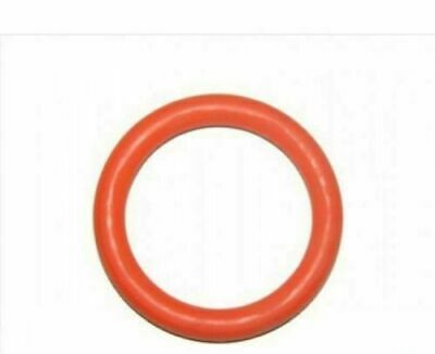 Ring Pessary Rubber 60 Mm And 70 Mm Size Non Sterile 2 Pc