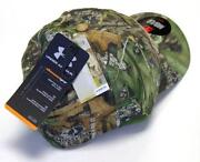 Under Armour Mossy Oak