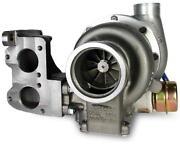 LB7 Turbo