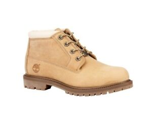 Beautiful  View All Timberland  View All Boots  View All Timberland Boots