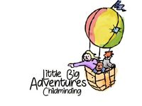 Childminder In Eastern Green/Tile Hill Area - VACANCY