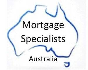 Mortgage Specialists Australia Sydney City Inner Sydney Preview