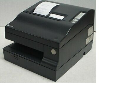 Epsonverifone Tm-u950 Tmu950 M62ua Pos Receipt Printer For Ruby Serial