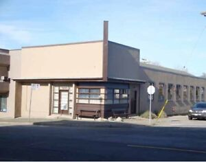 $21 / 6600ft2 - Commercial Space For Lease: Excellent Location