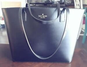 Kate Spade Purse*****SOLD*******