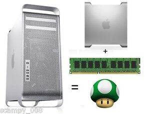 16GB-4x4GB-Memory-Ram-Apple-Mac-Pro-5-1-2010-Quad-6-8-12-Core-all-CPUs
