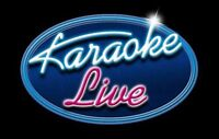 KARAOKE AND MUSIC FOR YOUR CHRISTMAS OR NEW YEARS PARTY