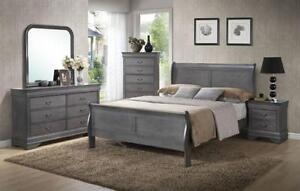 Queen Beds   Bedroom Sets    Bed Frame   Platform Beds   Storage Beds- GRAND SALE (AD 23)