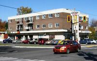 Repentigny, 4 ½, balcon, stationnement