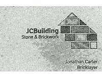 JC Building. A Family of Bricklayers.