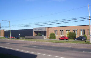 ATLANTIC COMMERCIAL PROPERTIES - Find Your Space Today!