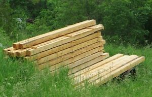 Cedar boards  for Sale