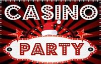 ♥️♣FUN Christmas Events ♦️♠️ Save 10% Early Bookings!!!