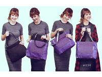 'Ladies Interchangeable Bag' by Miche