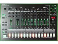 Roland TR8 Rhythm Performer (AIRA)