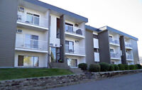 Kelson Manor Apartments - 2 Bedroom Apartment for Rent