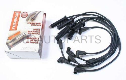 Ignition Leads Cable Set Chevrolet Camaro/S10 BLAZER/ SONOMA/ Firebird/Isuzu