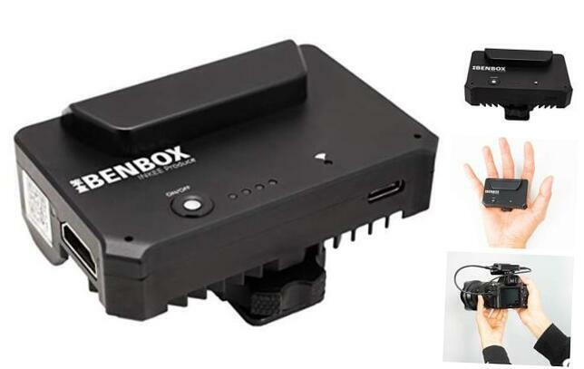 Benbox Video Transmitter hdmi Wireless hdmi Transmitter and Receiver,WiFi Wirel