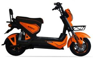 DV Scooters Inc. 15% off back to school sale now on.