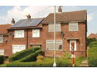 Recently fully refurbished 3 Bedroom House in Ashton Under Lyne