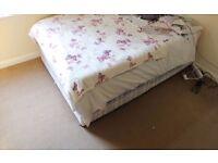 Double Room in Clapham/Balham SW12