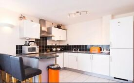 Stunning Two bed Two Bath in SE15! Call 02070151364 To Reserve A Viewing