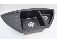 Kitchen sink granite CLASSIC