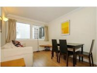 Huge apartment in the heart of Fitzrovia! Great for students!