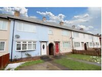 2 bedroom terraced house for sale No chain