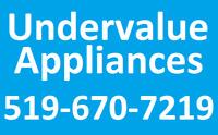 Appliance Repair - Lowest Price Guaranteed