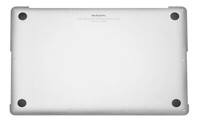 Bottom Case MacBook Pro 13 Mid 2012 923-0103, used for sale  Shipping to India
