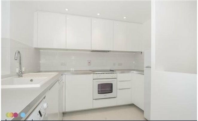 INCREDIBLE Studio in the heart of Fulham!
