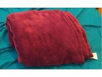 Cozy /soft blanket
